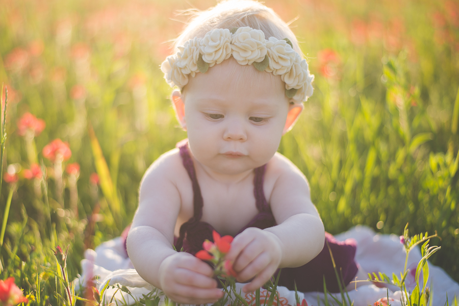 baby-girl-flower-crown-tulsa-photographer