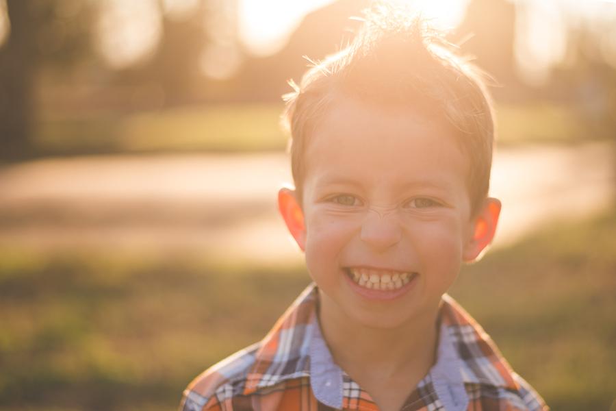 childrens-photographer-tulsa