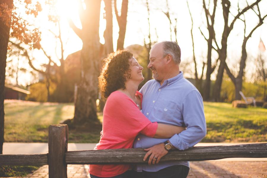 couples-photography-tulsa