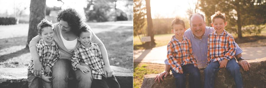 family-photography-tulsa-oklahoma