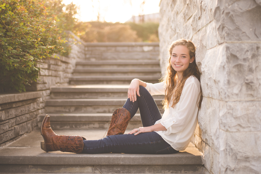 senior-photography-tulsa