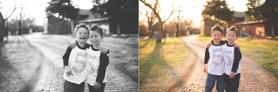 tulsa-childrens-photographer-twins