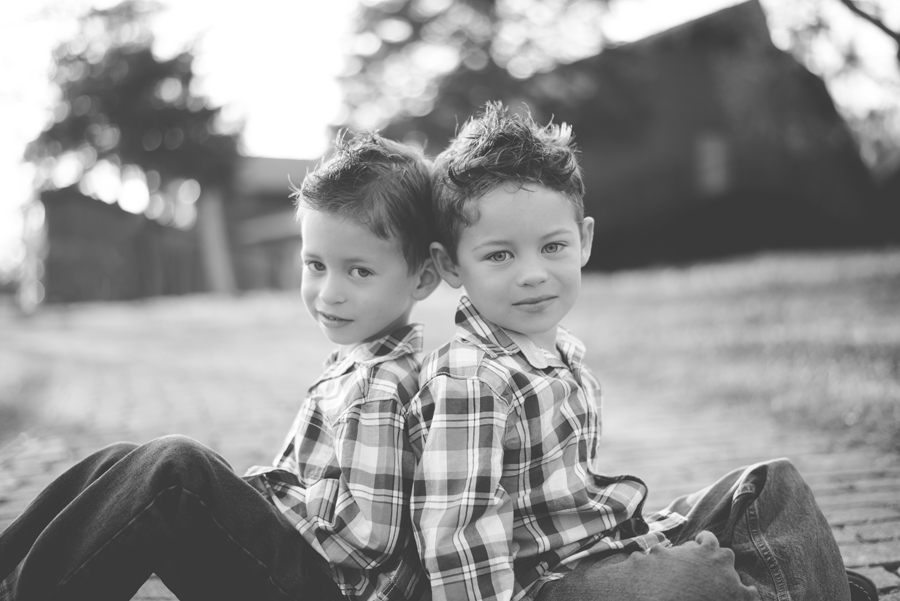 tulsa-photographer-twins