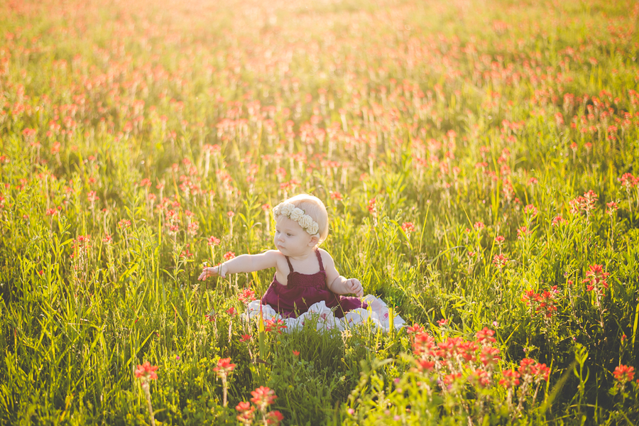 wildflowers-tulsa-oklahoma