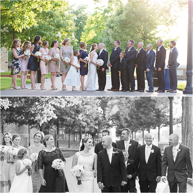 bridal-party-tulsa-wedding