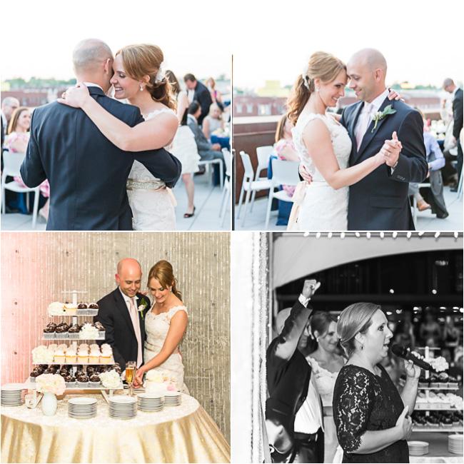 first-dance-tulsa-wedding-photographer
