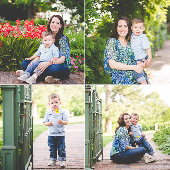 mommy-and-me-mini-sessions-tulsa-oklahoma-photographer