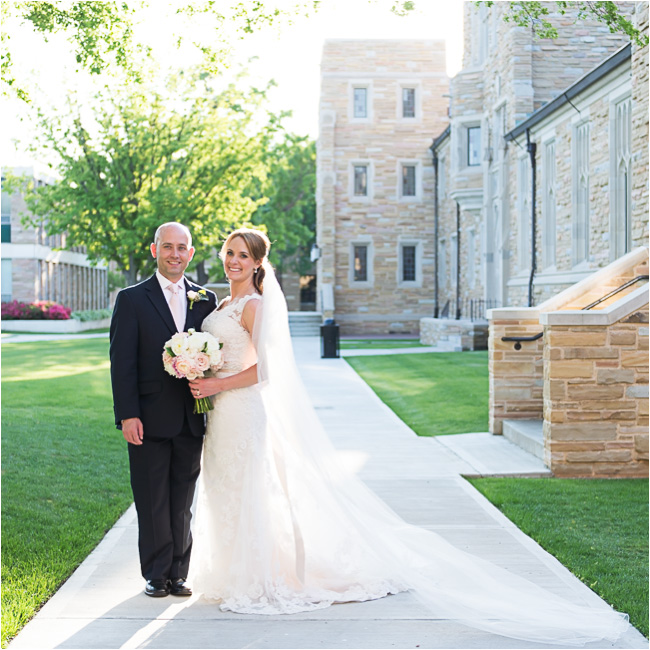 sharp-chapel-tulsa-wedding-photographer