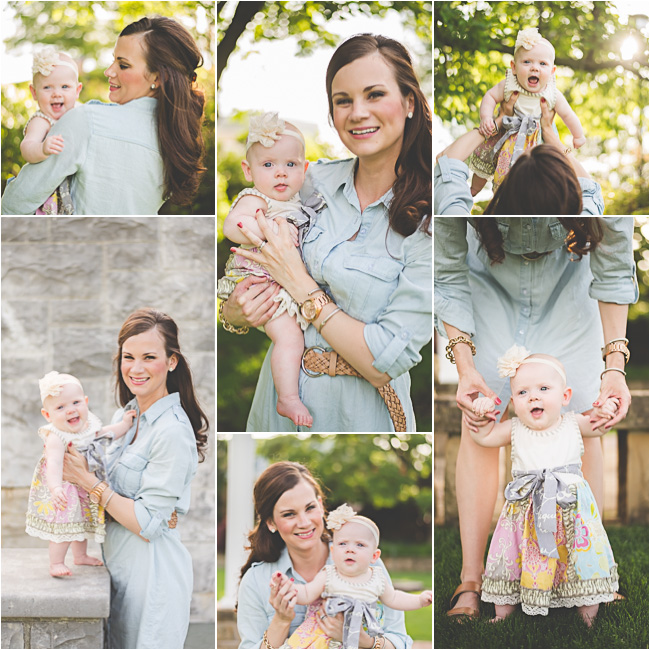 tulsa-mini-sessions-mommy-and-me