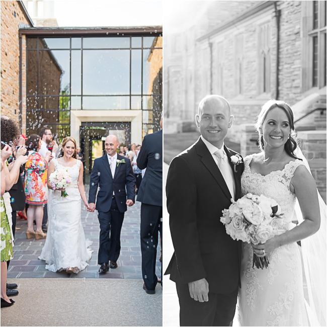 tulsa-wedding-photographer-sharp-chapel