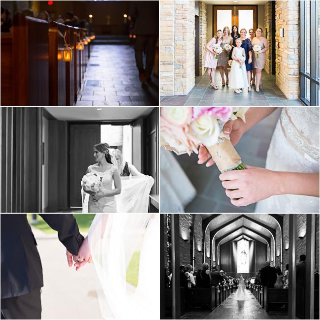 tulsa-wedding-photographer