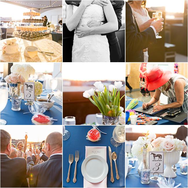 tulsa-wedding-reception-hardesty-arts-center