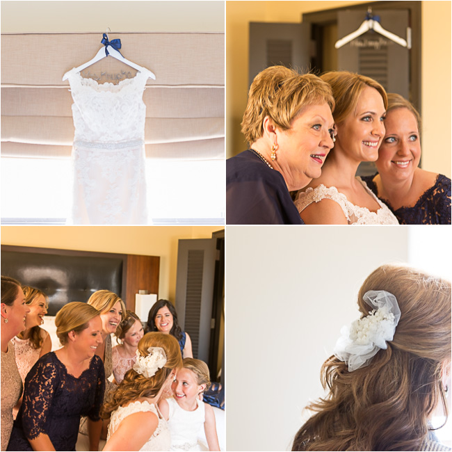 tulsa-wedding