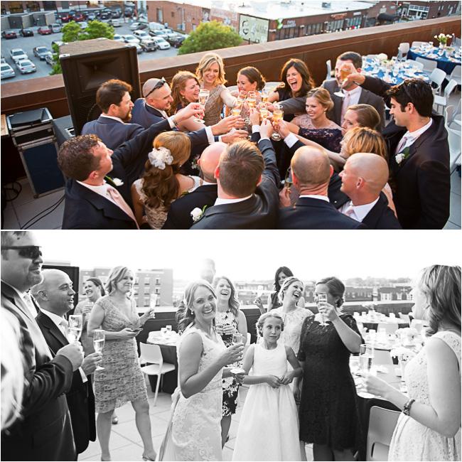 wedding-photographer-tulsa