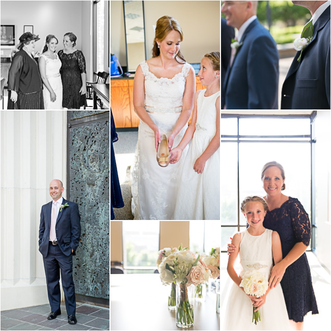 wedding-photography-tulsa