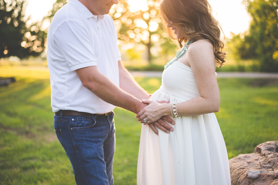 maternity-photographer-tulsa-oklahoma