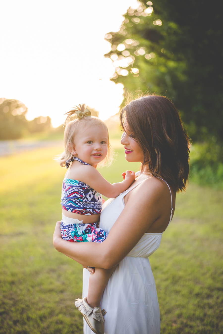 mommy-and-daughter-pictures