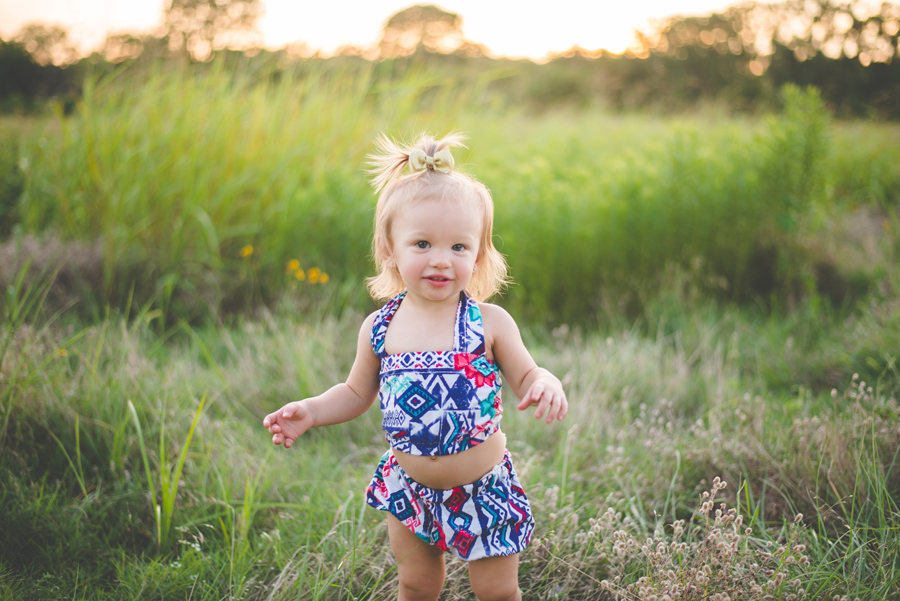 tulsa-childrens-photographer