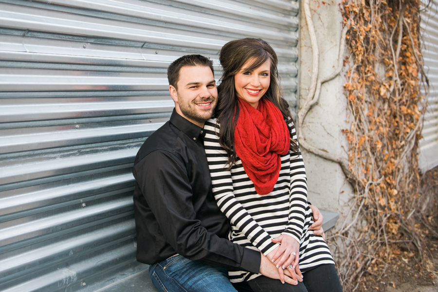 tulsa-photographer-engagement-session