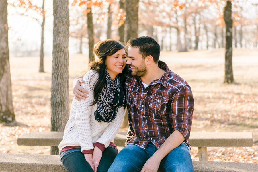 tulsa-photographer-engagement