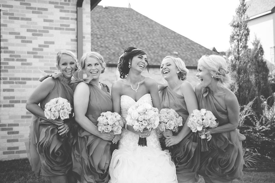 bridal-party-tulsa-oklahoma