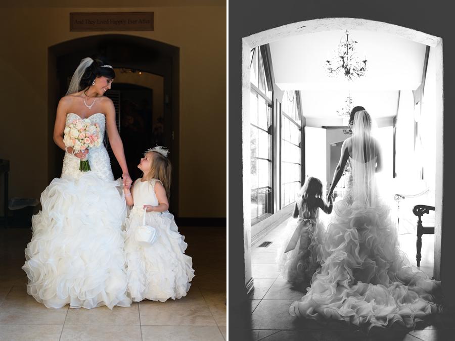 bride-flower-girl-tulsa-wedding-vesica-piscis