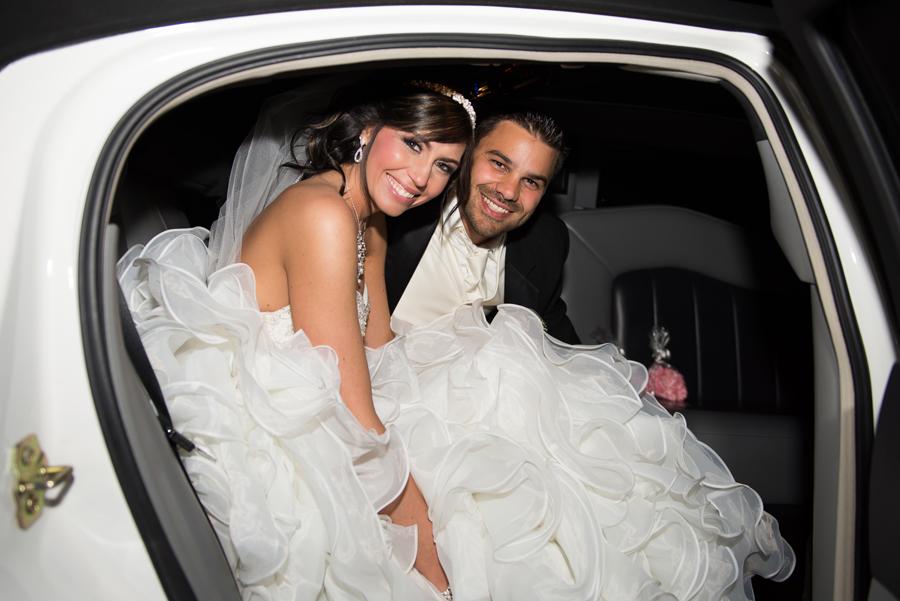 bride-groom-tulsa-wedding-photographer