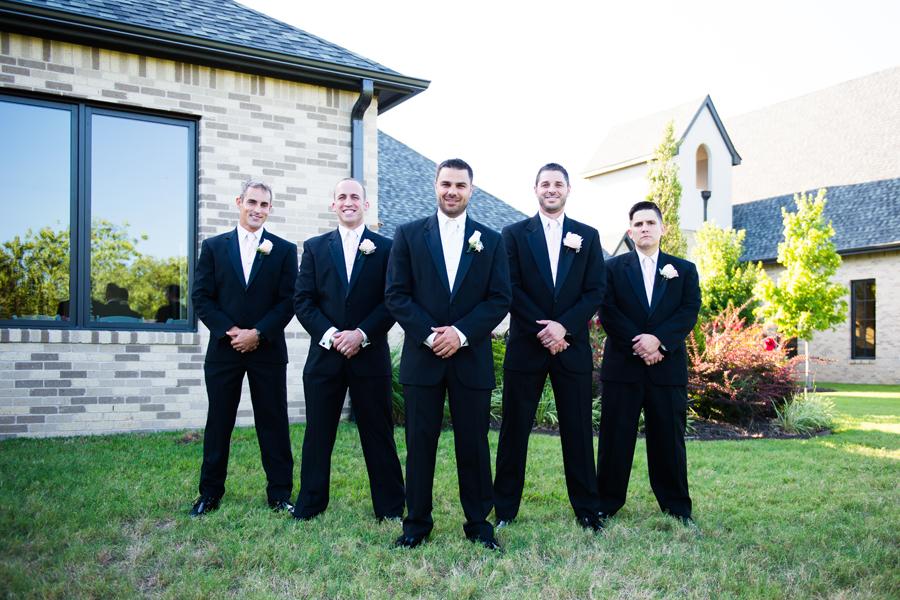 groom-groomsmen-tulsa