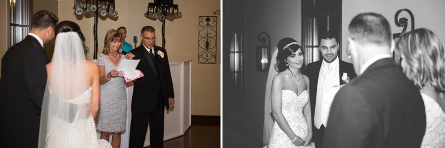 parent-speeches-tulsa-wedding