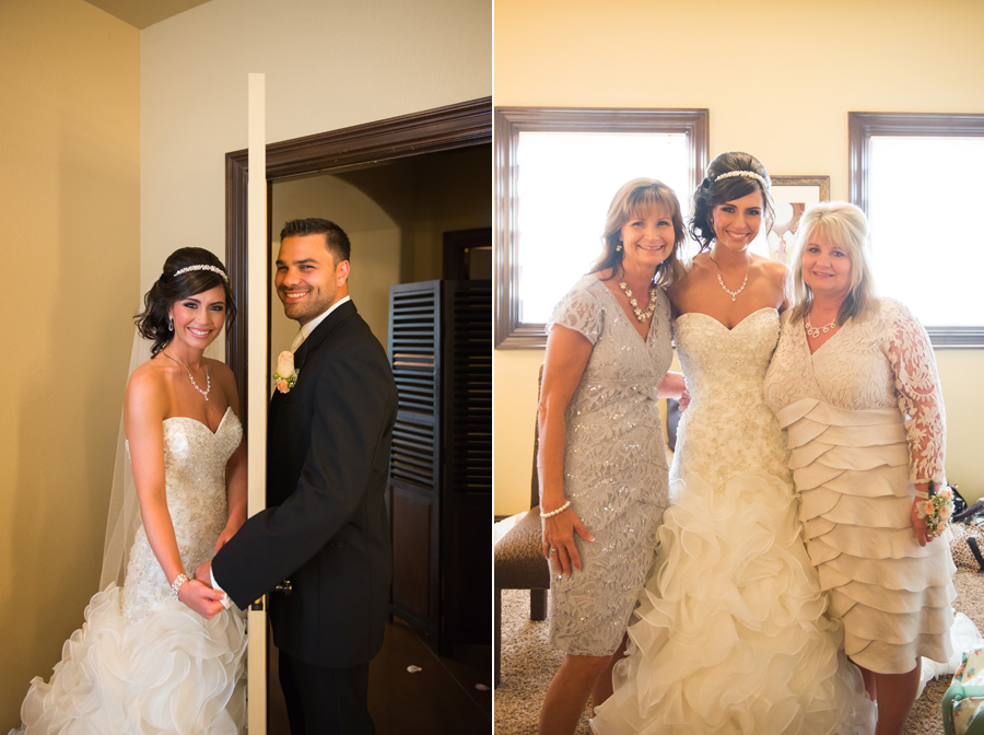 tulsa-bride-groom