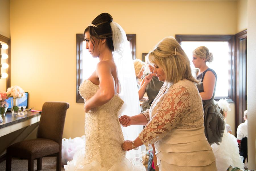 tulsa-bride-wedding-dress