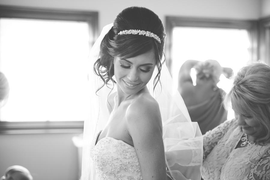 tulsa-bride
