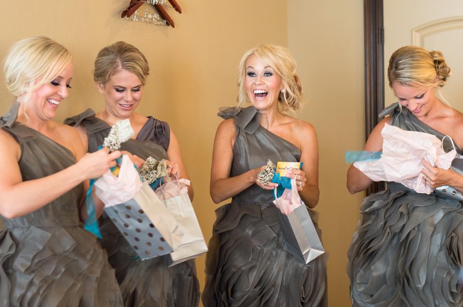 tulsa-bridesmaids