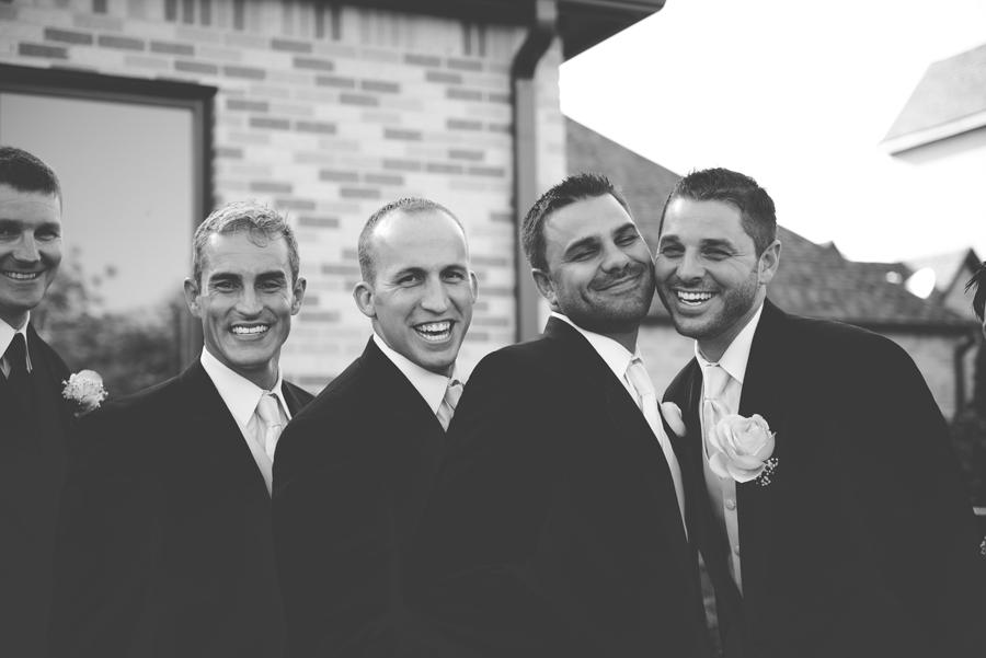 tulsa-groomsmen