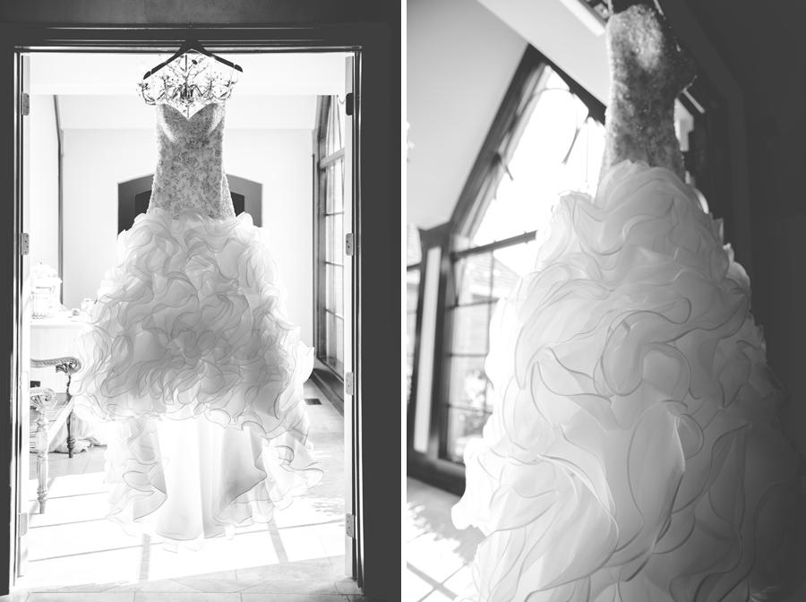 tulsa-wedding-dress