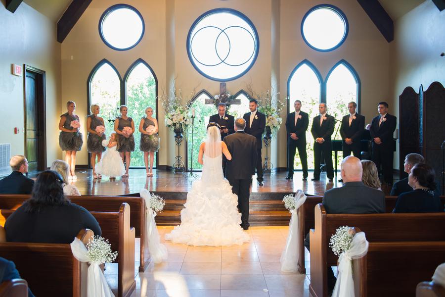 vesica-piscis-chapel-tulsa-wedding