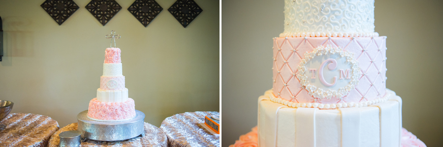 wedding-cake-vesica-piscis-tulsa