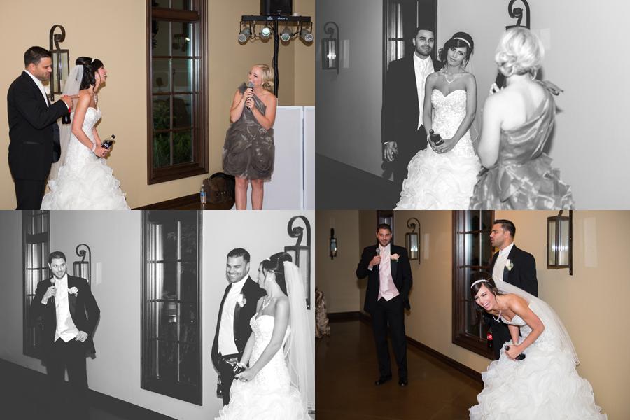 wedding-speeches-tulsa-photographer