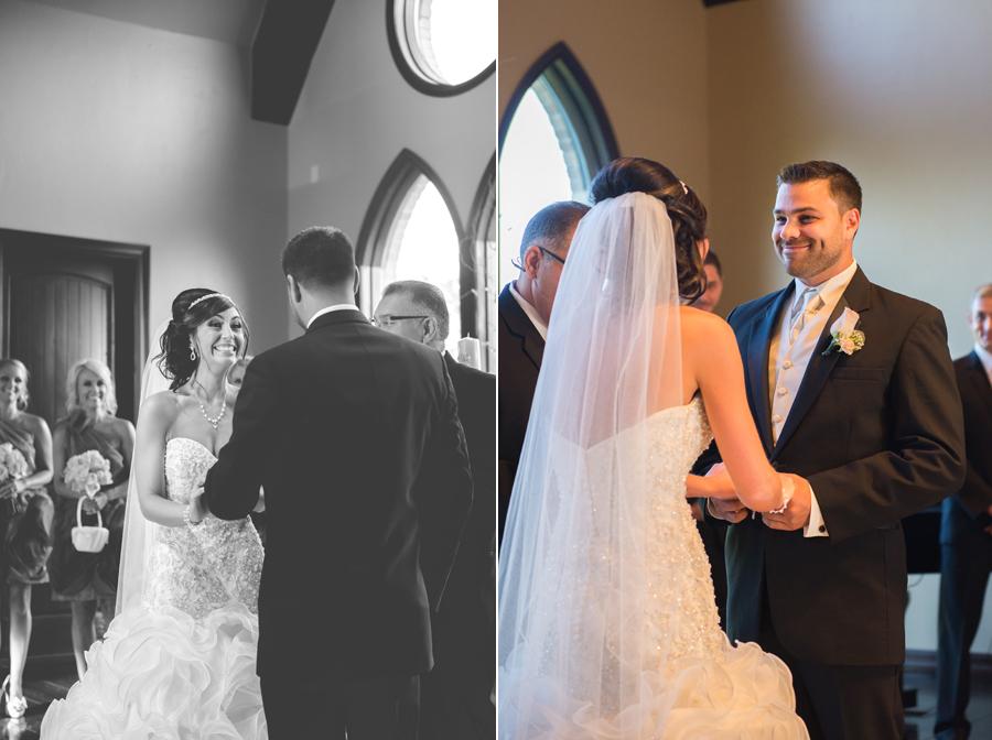 wedding-vows-tulsa-oklahoma