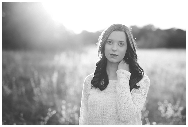 tulsa-senior-photographer-bixby-high-school