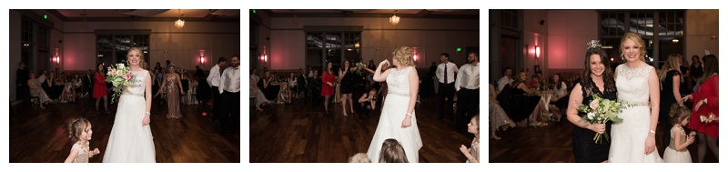 bouquet-toss-tulsa-bride