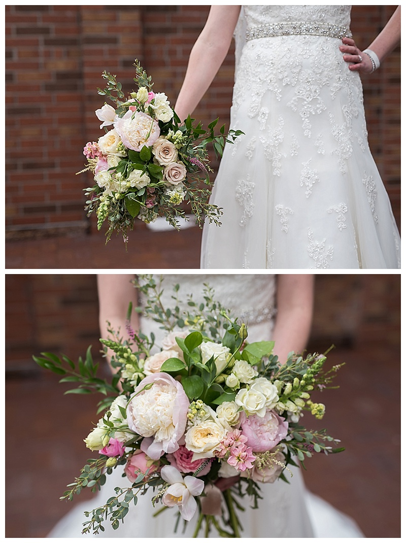 bridal-bouquet-tulsa-wedding-photography
