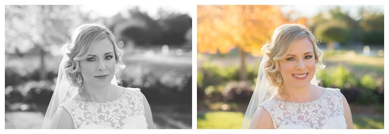 bridal-portaits-tulsa-oklahoma