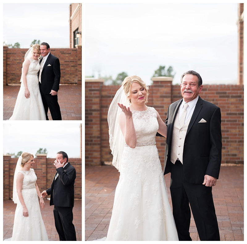 bride-father-first-look-tulsa-wedding