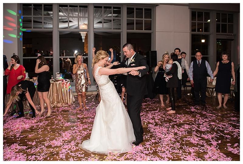 bride-groom-tulsa-oklahoma-wedding-photographer