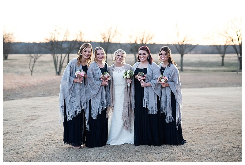 bridesmaids-oklahoma-wedding
