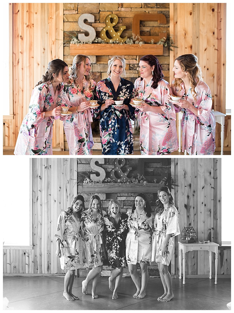 bridesmaids-tulsa-wedding-photographer