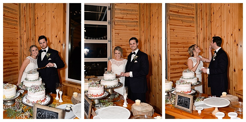 cake-cutting-tulsa-wedding-photographer