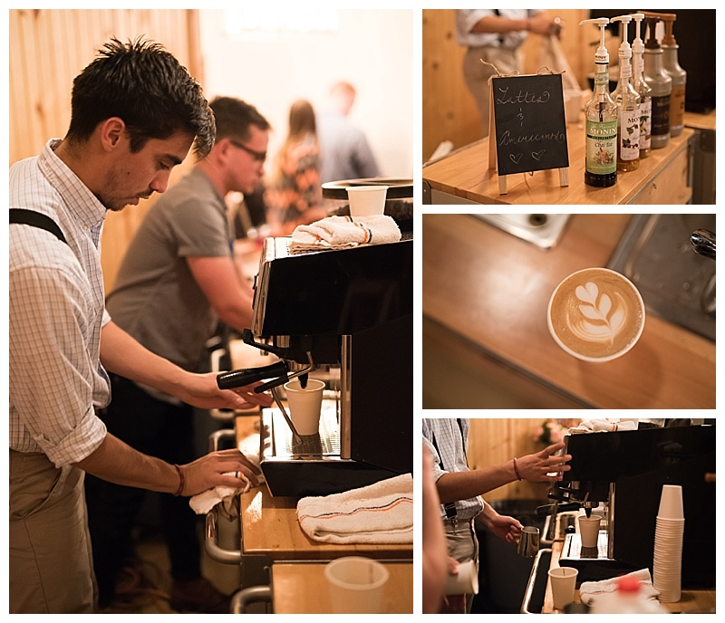 coffee-bar-tulsa-wedding-reception