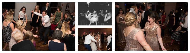 dancing-wedding-reception-photographer